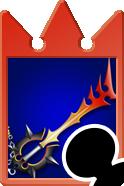 Maverick Flare (card).png