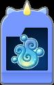 Waterga (FR card).png