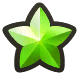 Icon Star (Green) KHMOM.png