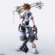 Sora (Final Form) KHII (Play Arts Kai Figure).png