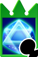Mega-Ether (card).png