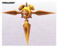 Mystic Flyer G KHII.png