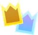 Icon Collector's Card KHMOM.png
