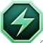 ThunderGummiRCOGS.png