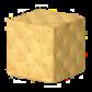 Cookie-M KHIII.png