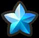Icon Star (Cyan) KHMOM.png