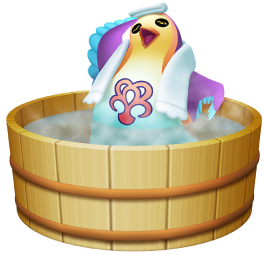 Tubguin Ace (Spirit) KH3DHD.png