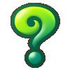 Secret Icon 1 KH3D.png