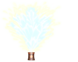 Fireworks Sticker (Ventus).png