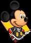 Mickey (Talk sprite) 1 KHCOM.png