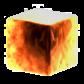 Fire-M KHIII.png