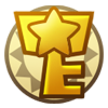 Command Icon 3 KH3D.png
