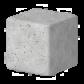 Concrete-M KHIII.png
