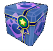 DS Board Prize Cube.png