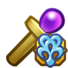 Ability Icon 6 KH3D.png
