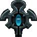 Darkgnaw Keychain KHBBS.png