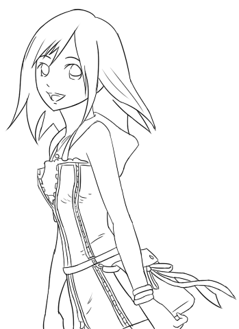 Magazine Issue 3 Lineart.png