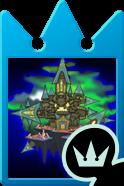 Castle Oblivion (Card) KHRECOM.png