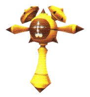 Bomb Bell G KHII.png