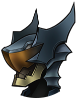 DL Sprite Ventus Icon 2 KHBBS.png