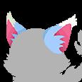 Blue Kitstar-E-Ears.png