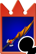 Dummy Card (card).png
