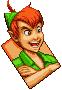 Peter Pan (Talk sprite) 3 KHCOM.png
