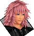 DaysMarluxia.png