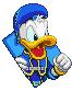 Donald Armor (Talk sprite) 9 KHCOM.png