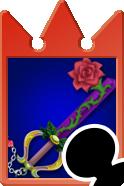 Divine Rose (card).png