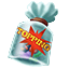 Topping flavor KHBBS.png