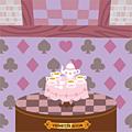 Wonderland (mobile).png