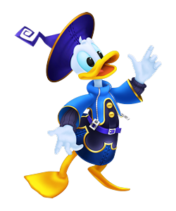 Donald Duck KHBBS.png