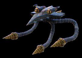 Octoship KHIII.png
