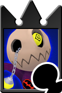 Search Ghost (card).png