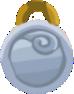 Olympia Keychain (Base) KHX.png