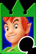 Peter Pan (card).png