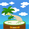 Destiny Islands (mobile).png