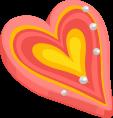 Petal Heart KHX.png