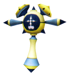 Bomb Bell KHII.png