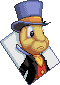 Jiminy (Talk sprite) 8 KHCOM.png