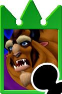 Beast (card).png