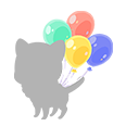A-Colorful Balloon.png