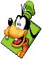 Goofy (Talk sprite) 7 KHCOM.png
