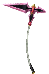 Jilted Anemone