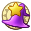 Command Icon 4 KH3D.png
