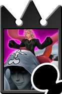 Marluxia (Second Form) (card).png