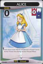 Alice LaD-15.png
