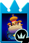Agrabah (Card) KHRECOM.png
