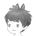 Hairstyle 0015 KHX.png